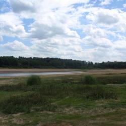lac du creusot