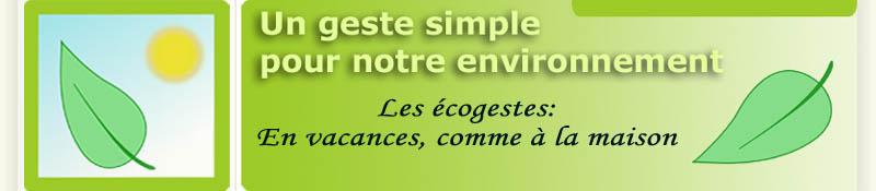 banniere-ecogeste-4.jpg
