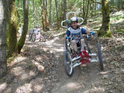 ateleier vélo mobilité reduite ateliers nomades